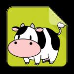 cowcounterApp_icon