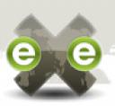 eXe eLearning XHTML-Editor